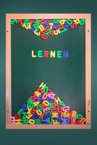 magnete in schulen
