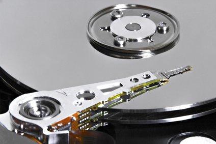 Zastosowanie dla magnetycznych nośników danych