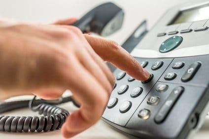 Des aimants dans le téléphone