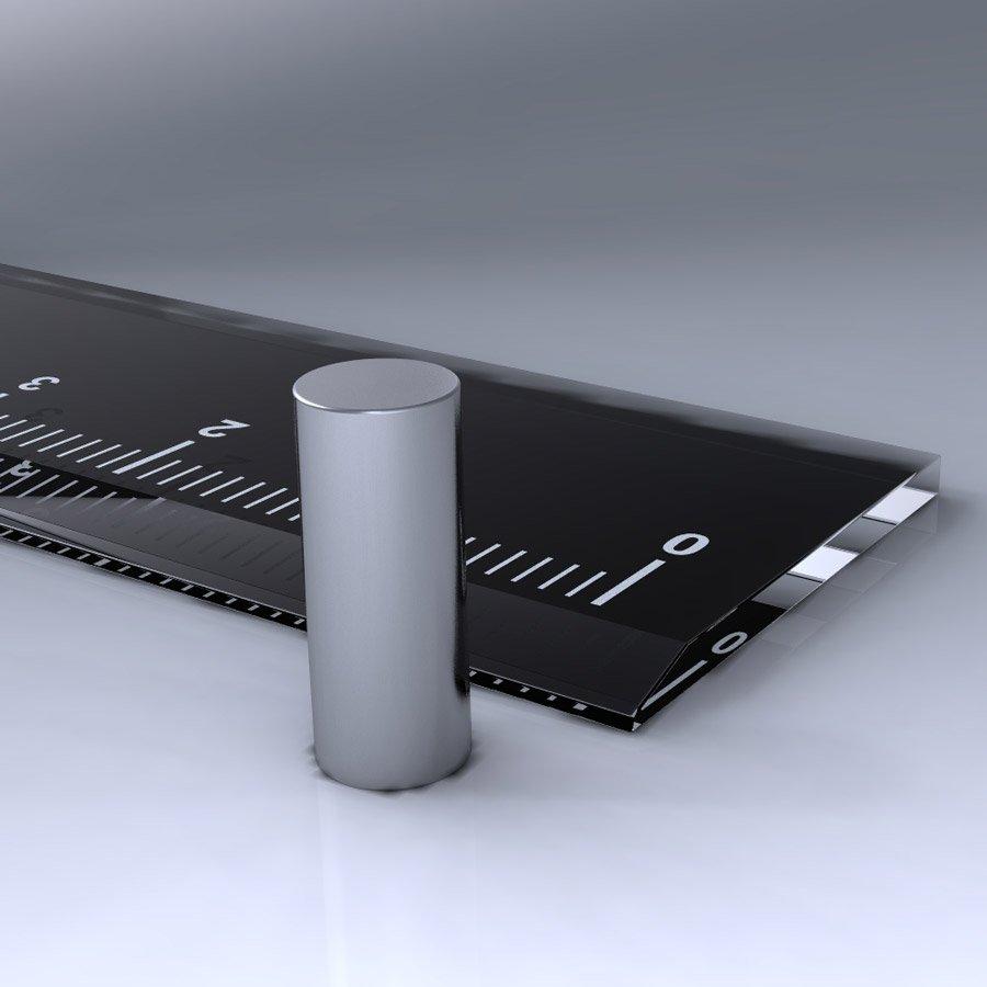Aimants pour tableaux magnétiques en verre
